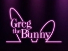 Greg the Bunny TV Show
