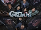 Grimm tv show photo