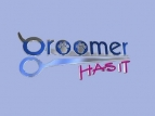 Groomer Has It TV Show