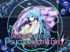 Ground Control to Psychoelectric Girl TV Show