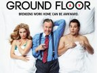 Ground Floor TV Show