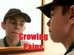 Growing Pains (UK) TV Show