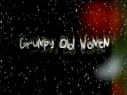 Grumpy Old Women (UK) TV Show