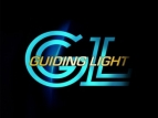 Guiding Light tv show photo