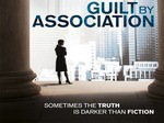 Guilt By Association TV Show
