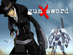 Gun x Sword  TV Show