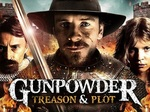 Gunpowder, Treason & Plot TV Show