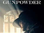 Gunpowder TV Show