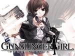 Gunslinger Girl  TV Show
