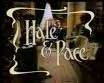 Hale and Pace (UK) TV Show