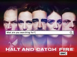 Halt & Catch Fire tv show photo