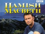 Hamish Macbeth (UK) TV Show