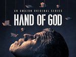 Hand Of God TV Show