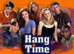 Hang Time TV Show