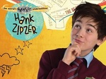 Hank Zipzer (UK) TV Show