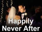 Happily Never After TV Show