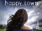 Happy Town TV Show
