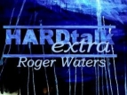 HARDtalk Extra (UK) TV Show