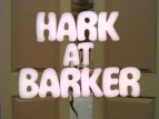 Hark At Barker (UK) TV Show