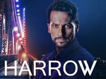 Harrow (AU) TV Show