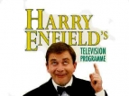 Harry Enfield's Television Programme (UK) tv show photo