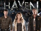 Haven TV Show