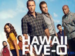Hawaii Five-0 (2010) TV Show