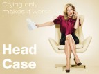 Head Case TV Show