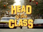 Head of the Class TV Show