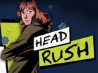 Head Rush TV Show