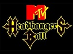 Headbangers Ball TV Show