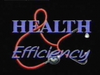 Health and Efficiency (UK)