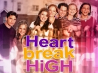 Heartbreak High (AU) TV Show