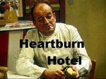 Heartburn Hotel (UK) TV Show