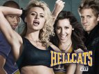 Hellcats tv show photo