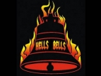 Hell's Bells (UK) TV Show