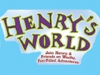 Henry's World (CA) TV Show