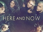 Here and Now (2018) TV Show