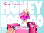Here Comes Honey Boo Boo TV Show