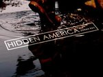 Hidden in America TV Show