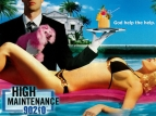 High Maintenance 90210 TV Show
