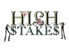 High Stakes (UK) TV Show