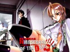 Highschool of the Dead TV Show