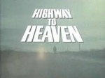 Highway to Heaven TV Show