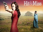 Hit & Miss (UK) TV Show