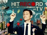 Hit RECord on TV TV Show