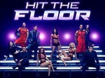 Hit the Floor TV Show