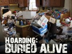 Hoarding: Buried Alive tv show photo