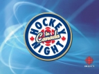 Hockey Night In Canada (CA) TV Show