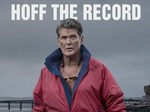 Hoff the Record (UK) TV Show